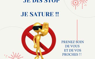 STOP, JE DIS STOP !!
