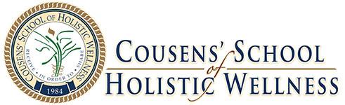 Cousens' school of holistic wellness